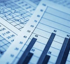 Importance of Financial Forecasting in Business