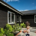 Whitby Family Home Vulcan Cladding Abodo Wood 3